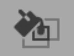 ライブペイントツール_アイコン